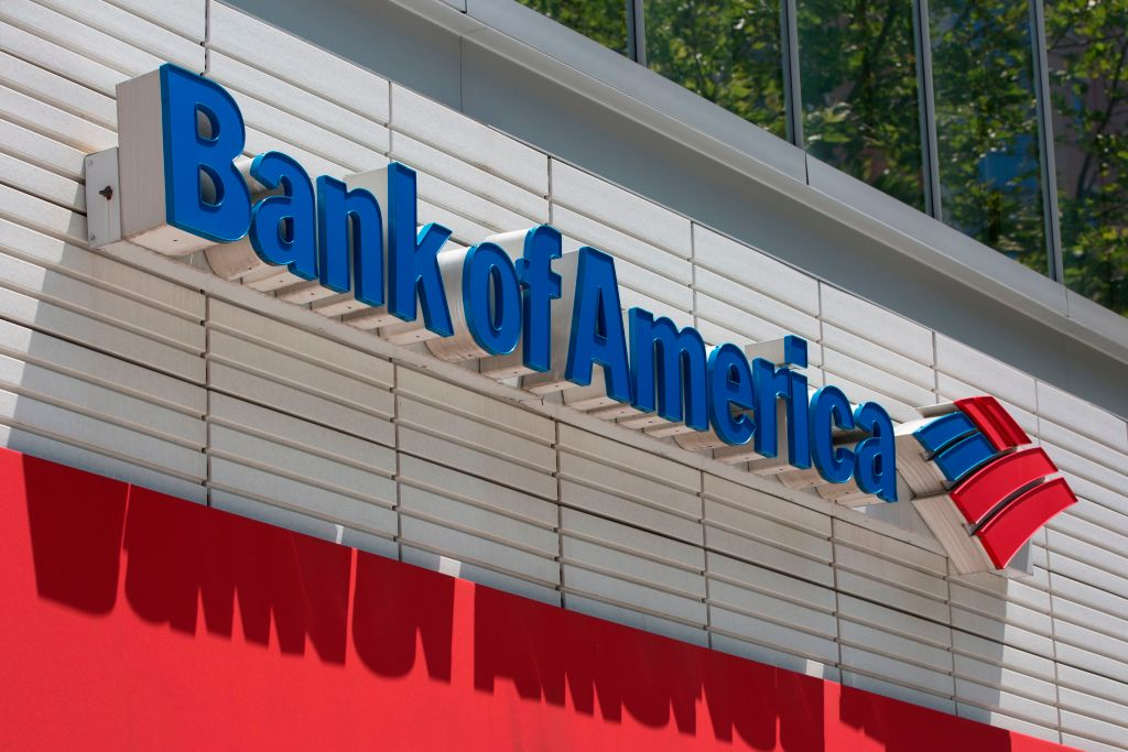 Bank of America Reassures Staff Will Keep Their Jobs in 2020 Amid COVID-19 Crisis