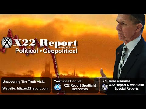 Yellow Sky, Timeline Important, Panic, Suicide Watch – Episode 2131b