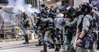 hong-kong-police-use-tear-gas-to-quell-protests-against-china-s-new-security-law