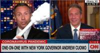 cuomo-bros-joke-but-media-malpractice-and-andrew-s-nursing-home-kills-are-no-laughing-matter