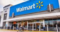 walmart-will-no-longer-sell-all-lives-matter-products-company-announces