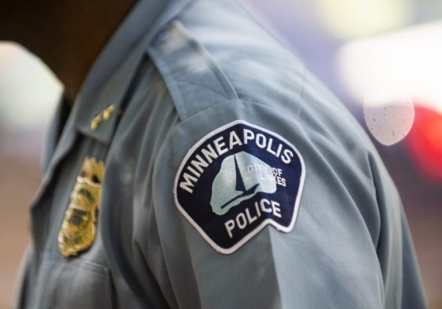 Minneapolis City Council Announces Support For Dismantling Police Department After Death Of George Floyd