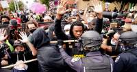 louisville-lynch-mob-riots-after-no-murder-charges-brought-in-breonna-taylor-case