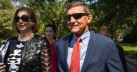 Following Thursday's Release of Explosive Documents, Michael Flynn's Attorney Demands Dismissal