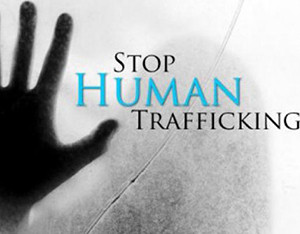 National Action Plan to Combat Human Trafficking Released