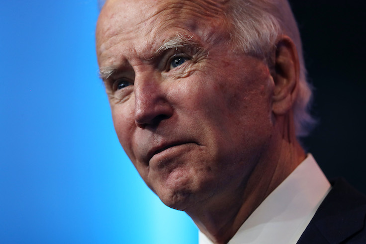 Biden Labor Candidate Oversaw Fraudulent Payments to California Prison Inmates