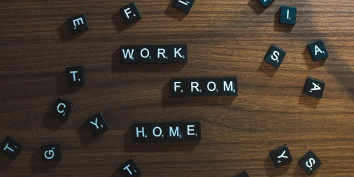 Remote Work in the COVID-19 Era and Beyond