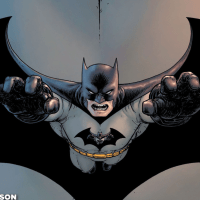Batman Incorporated #13 Review