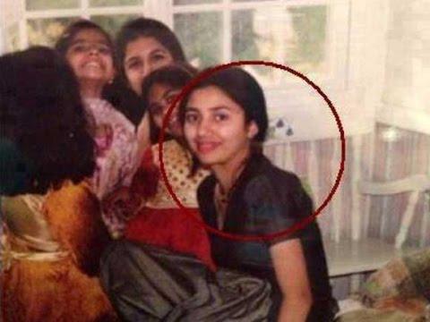 Mahira Khan Bio, Profile, Marriage, Height, Weight And Latest News