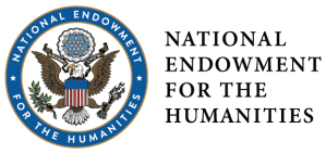 National Endowment for the Humanities and the American Writers Museum together: Exploring the human endeavor