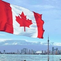 Fully Funded Universities In Canada Offering 100% Scholarships – Apply now