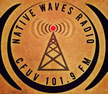 nativewaves-2