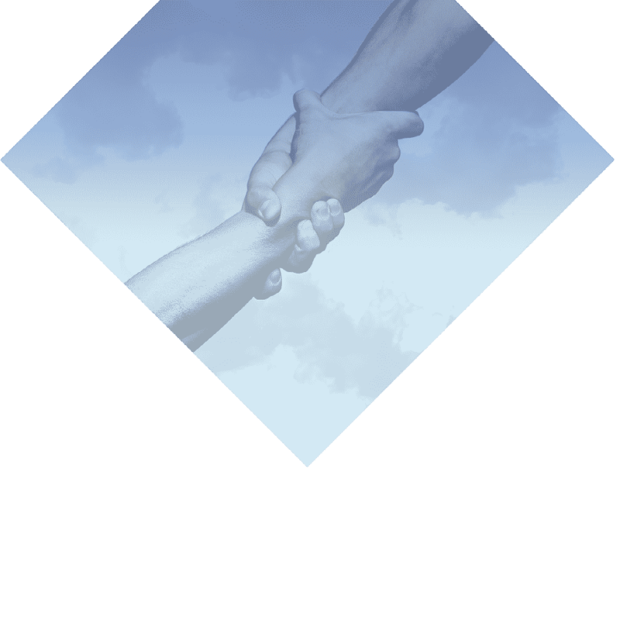 hand-helping-v1