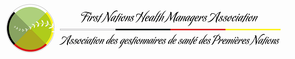 FNHMA_direct_email_logo