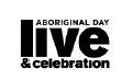 aborinal-day-live-celebration