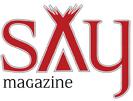 say_logo