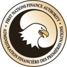 First Nations Finance Authority _ logo