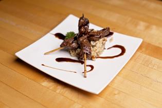 MNCFN_cuisine-photo