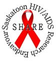 share_logo1
