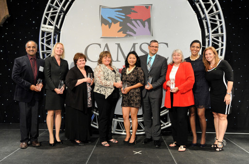 CANSC Awards 20151001_large