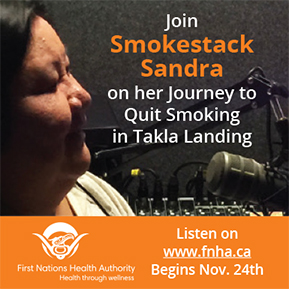 FNHA_SmokestackSandra_DigitalAd_website streaming