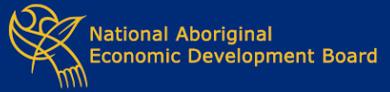 NAEDB_logo2