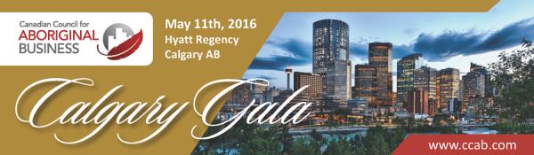 CCAB_CalgaryGala_Webbanner