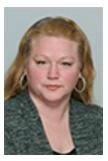 Trustee Wendy MacPherson.