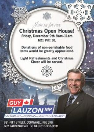 christmas-open-house-en