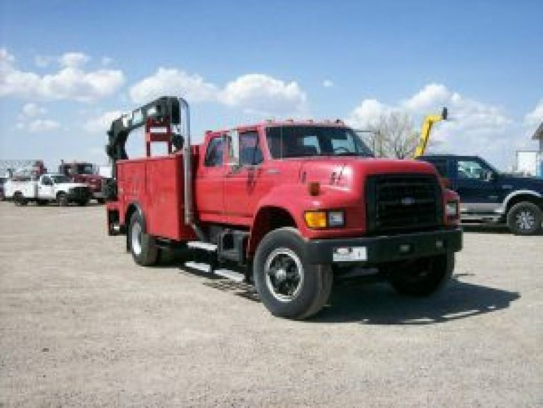 1997-ford-f8000