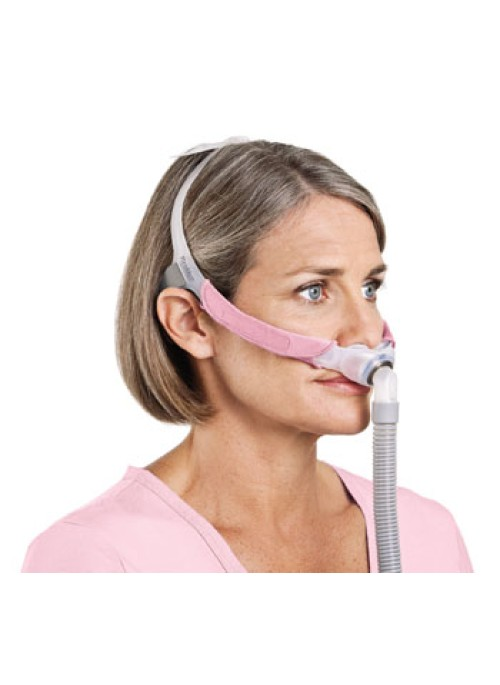 nationwide sleep equipment and cpap inc