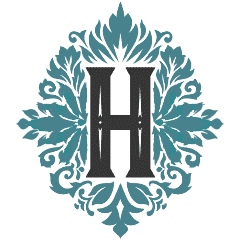 herbology little rock
