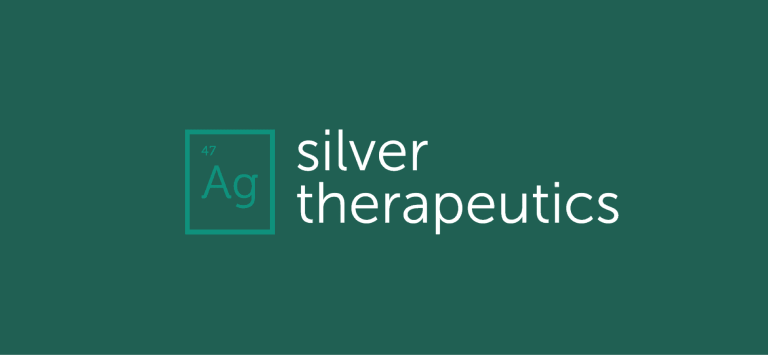 Silver Therapeutics Recreational Adult Use Marijuana Dispensary