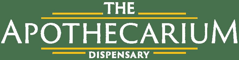 The Apothecarium Dispensary