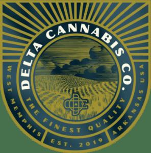 Delta Cannabis Company
