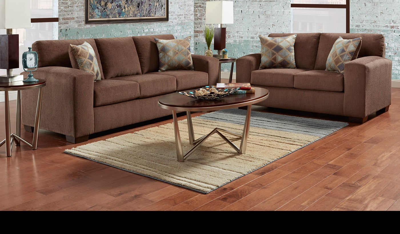 Nationwide Warehouse Furniture Store