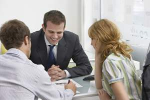 Property Tax Lien Search