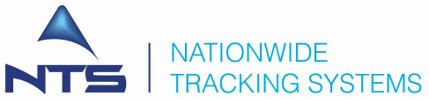 Nationwide Tracking Systems Logo
