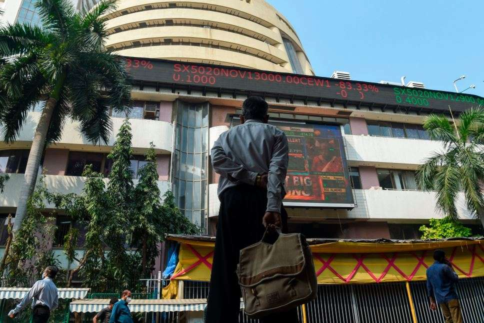 By the end of 2021, the Sensex could reach the level of 61 thousand points: Morgan Stanley