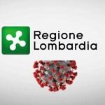 Coronavirus, l'ordinanza della regione Lombardia