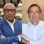 Elezioni sindaco Milano: Luca Bernardo sfiderà Beppe Sala