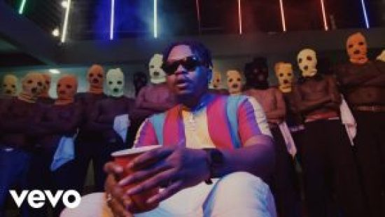 Olamide Wizkid Id Cabasa Totori video artwork Natirovibe 300x169 - [VIDEO] Olamide, Wizkid, ID Cabasa – Totori (Mp4/3gp)