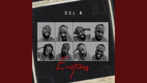 Del B – Emotions