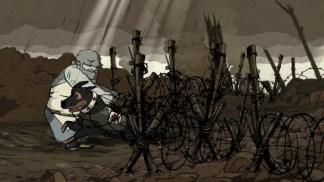 Valiant-Hearts-walt-dog-wire