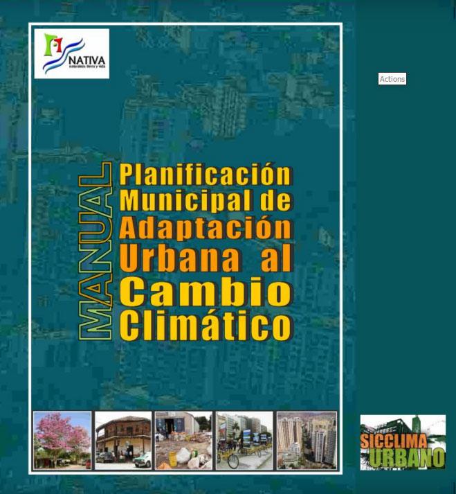 planificacion-urbana-cambio-climatico