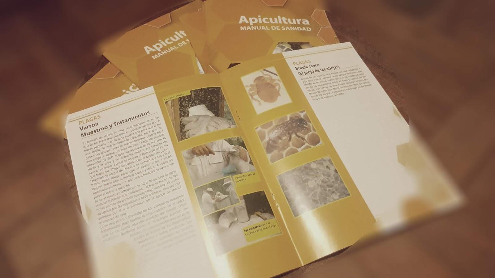 Apicultura-Manual-sanidad