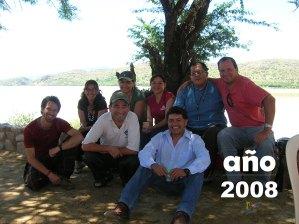 NATIVA 2008