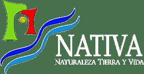 Nativa Bolivia