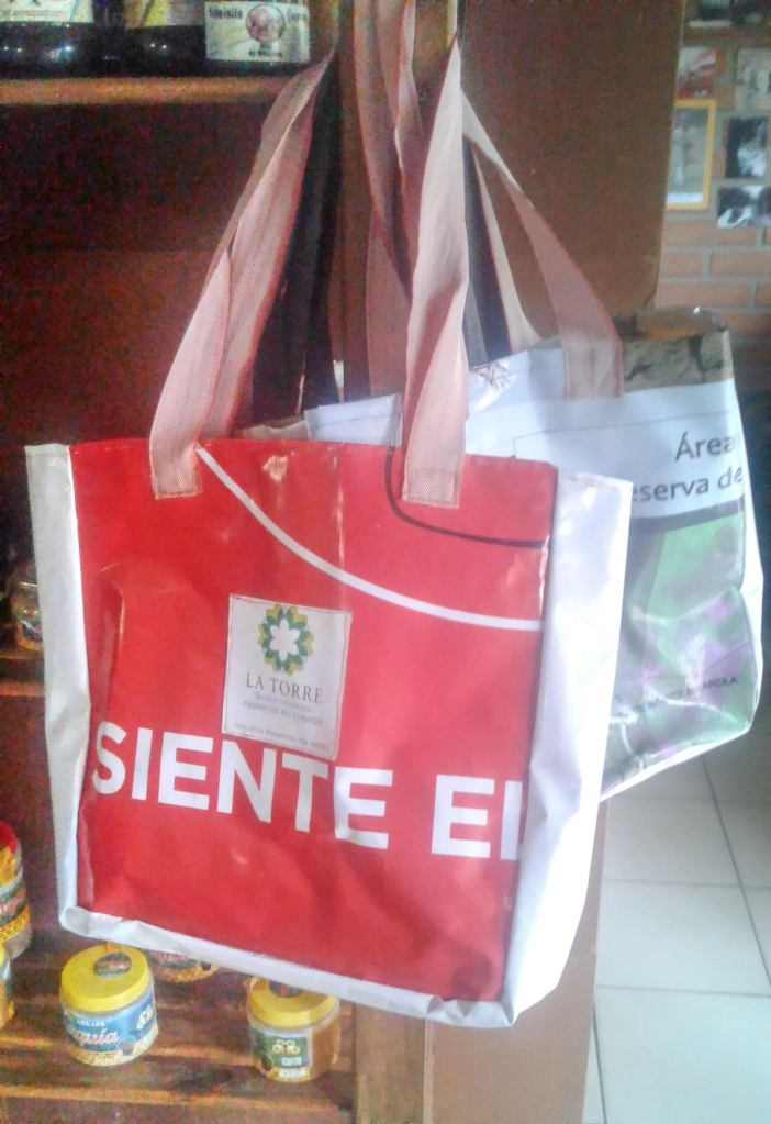 tienda-bolso