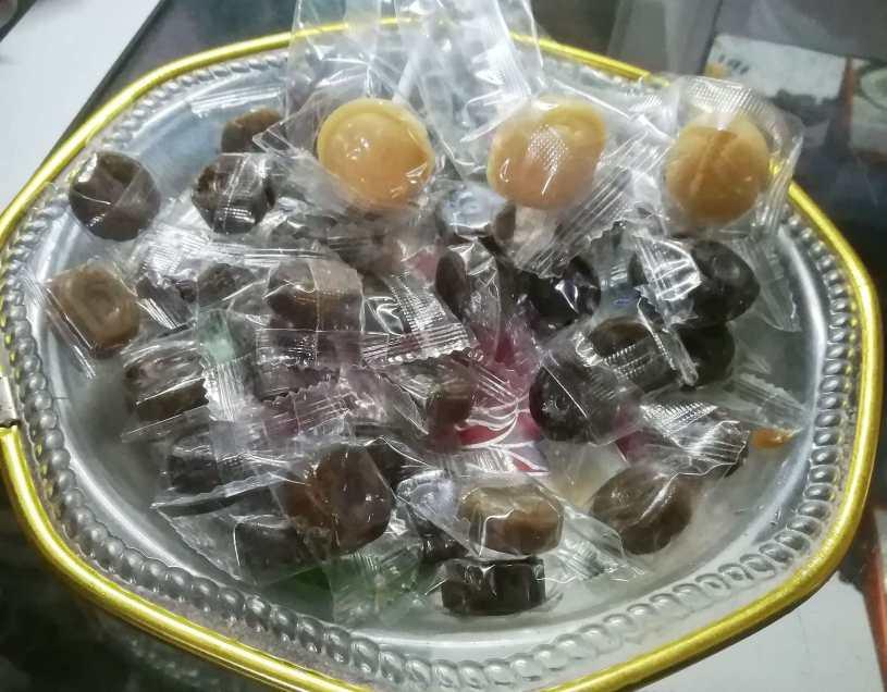 tienda-caramelo